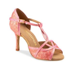 Rummos Femmes Chaussures de Danse SantiOr