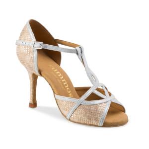 Rummos Ladies Dance Shoes Santigold