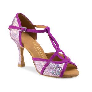 Rummos Mulheres Sapatos de Dança Santigold