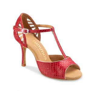 Rummos Ladies Dance Shoes Valentina