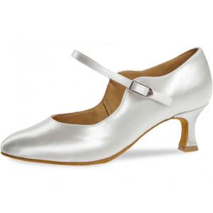 Diamant - Femmes Chaussures de Danse / de Mariage 050-106-092