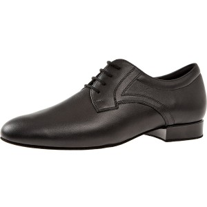 Diamant - Men´s Dance Shoes 085-026-028 [Extra Wide]