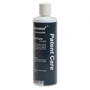 Diamant - Care for Patent Shoes [100ml]