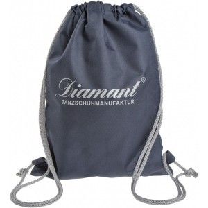 Diamant - Shoe Bag [Blau] *** NEU ***
