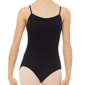 Intermezzo Ballet Body 3000 Body Lover Strap