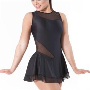 Intermezzo - Girls Skating Body/Leotard 31475 Bodylisifvol