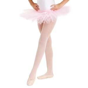 Intermezzo - Damen Ballett Tutu 7736 Falsliptu