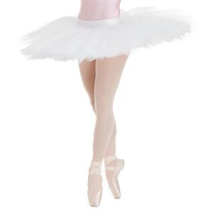 Intermezzo - Mädchen Ballett Teller Tutu 7741 Falplat