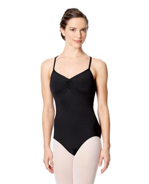 LULLI Dancewear Donne Balletto Calzamaglia/Body/Leotard ANGELICA