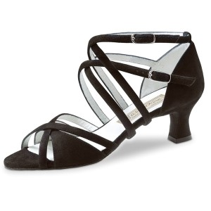 Werner Kern - Ladies Dance Shoes Niki 5,5 [Narrow]