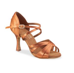 Rummos Ladies Latin Dance Shoes Elite Athena 048