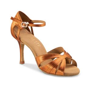 Rummos Mulheres Latino Sapatos de dança Elite Aura 048