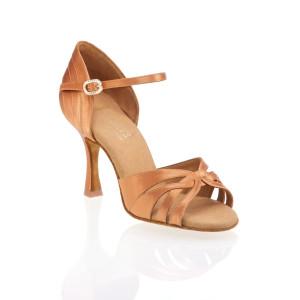 Rummos Mulheres Latino Sapatos de dança Elite Paris 048