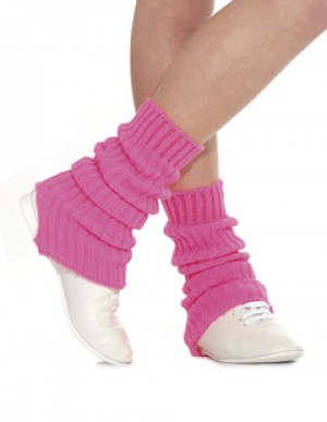 Roch Valley - Leg Warmers SLW
