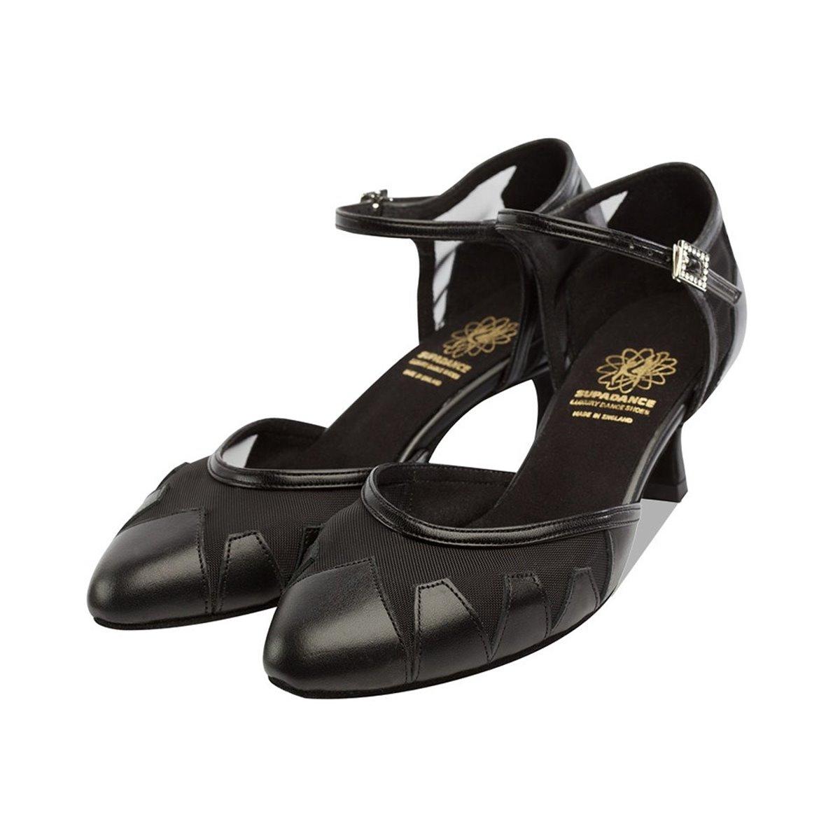Supadance Shoes Ladies