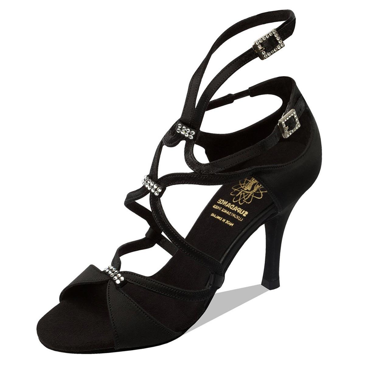 Supadance Shoes Sale
