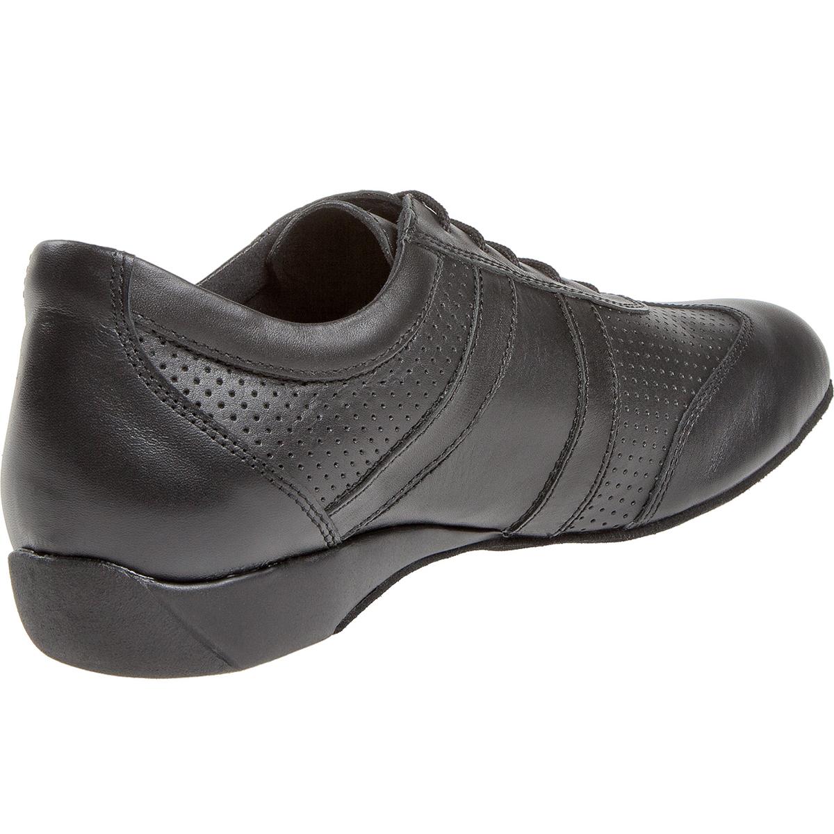 Mens Wide Dance Shoes Ballroom