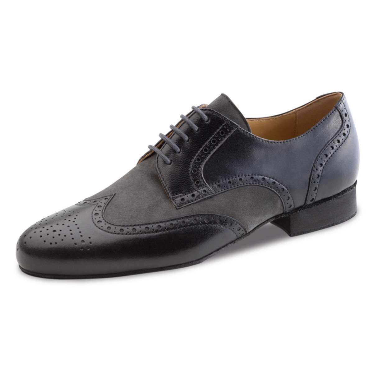 Zapatos Werner Kern para hombre eOPUr