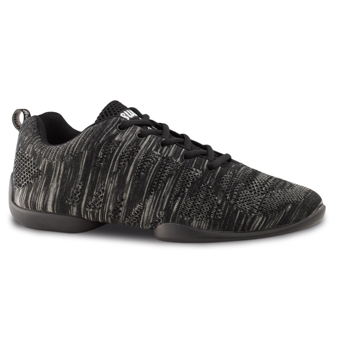Anna Kern - Womens Dance Sneakers 125