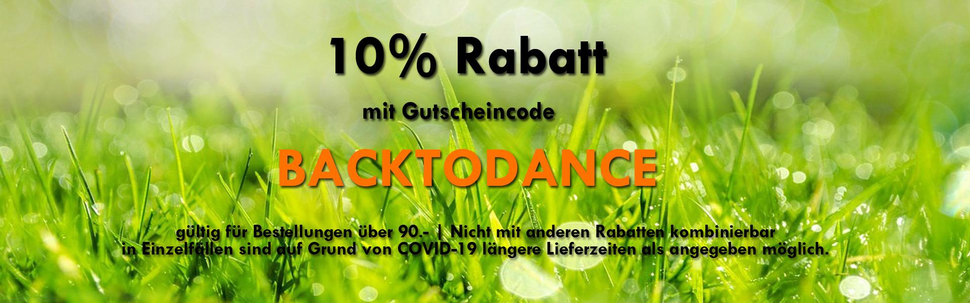 BackToDance2020