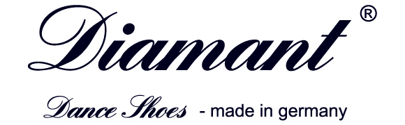 Diamant® - Made in Germany