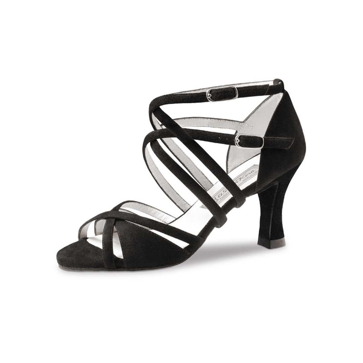 Narrow Dance Shoes Uk