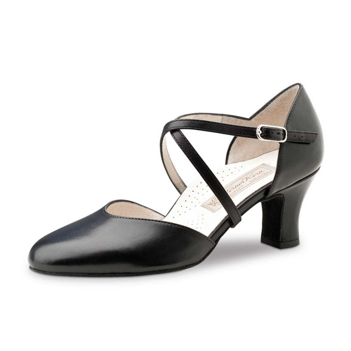 Werner Kern Dance Shoes Sale