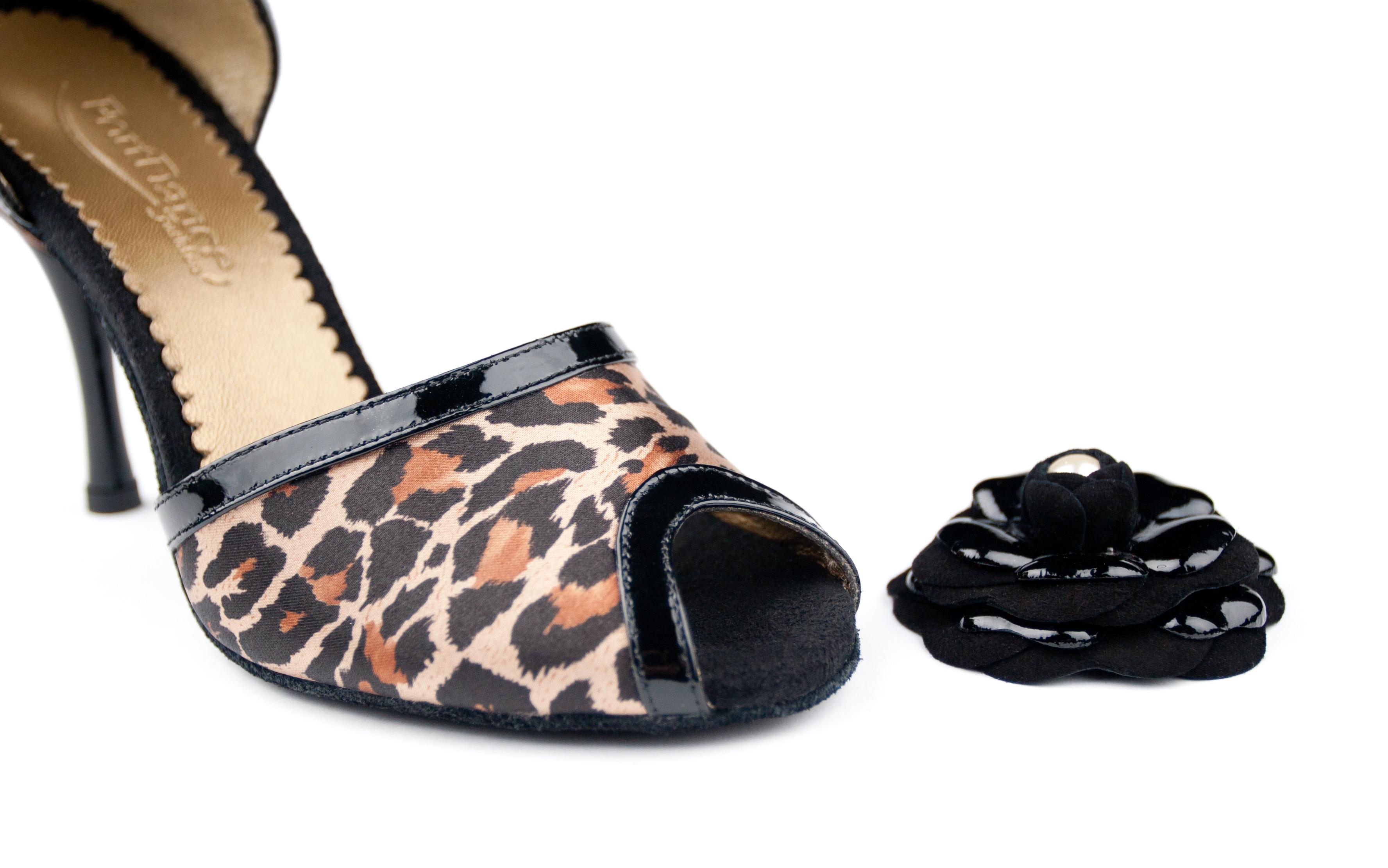 Bandolera Tango Shoes Sale