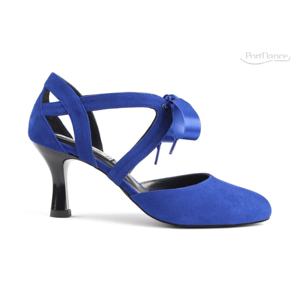 Chaussures Premium Portdance PD125