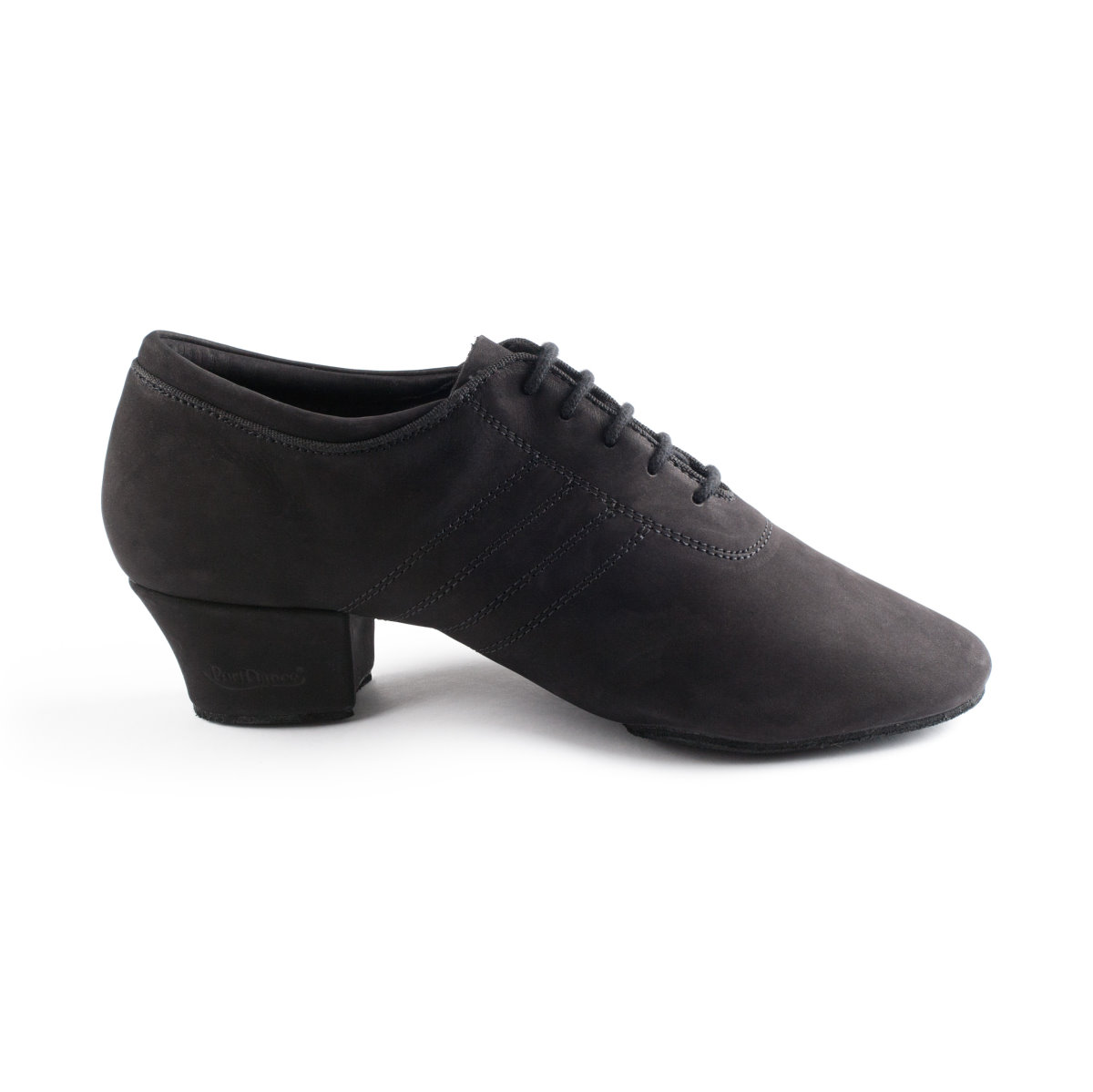 PortDance Men´s Latin Dance Shoes PD008 Premium