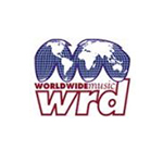 WRD Worldwide Music Ltd
