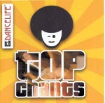 Dancelife - Top Charts [CD]