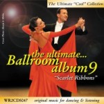 The Ultimate Ballroom Album 9 [2CD]