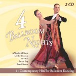 Casa Musica - Ballroom Nights 4 [2CD]