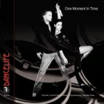Dancelife - One Moment in Time [CD]