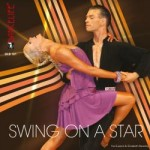 Dancelife - Swing on a Star [CD]
