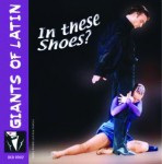 Dancelife - Giants of Latin | In these Shoes [CD]